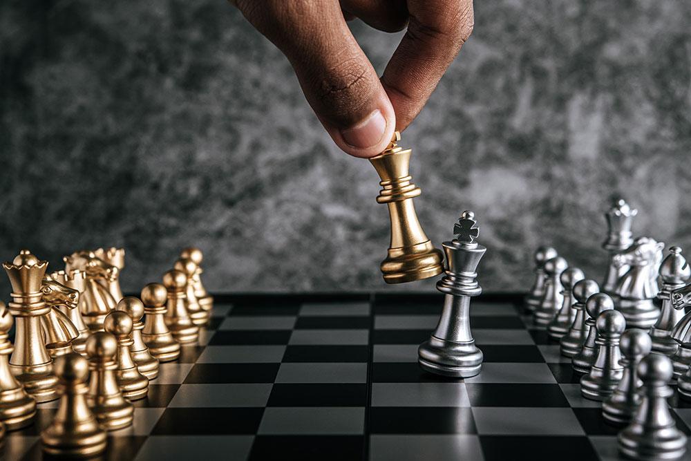 https://www.agenciaoranges.com.br/wp-content/uploads/2021/04/Como-criar-uma-estratégia-de-marketing-digital.jpg