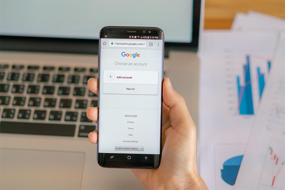 https://www.agenciaoranges.com.br/wp-content/uploads/2021/05/10-dicas-para-melhorar-o-posicionamento-no-Google.jpg